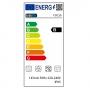 LED Fluter 30W Leuchte für Außenanwendungen IP65 2400lm Kaltweiß