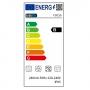 LED Fluter 50W Leuchte für Außenanwendungen IP65 4000lm Kaltweiß
