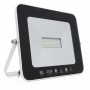 LED Ultraslim Außenstrahler wasserdicht 3750lm 50W