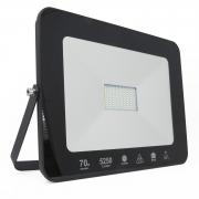 70W LED Ultraslim Außenstrahler wasserdicht 5250lm FL70WA-R