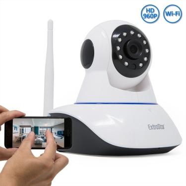 960P HD Wi-Fi Überwachungskamera  IP Kamera