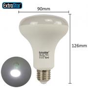 6x E27 LED Reflektor 14W ersetzt 112W 1200lm