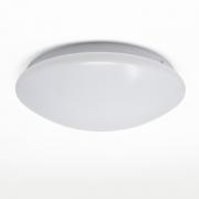 LED Deckenleuchte Balkonlicht Deckenlampe