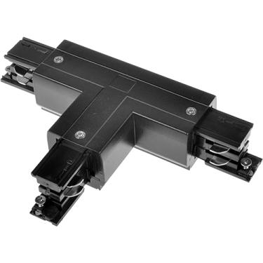 T-Verbinder für 3-Phasen-Schiene
