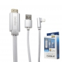 HDMI Kabel für iPhone iPad zu TV 1080P Digital AV Adapter HDTV