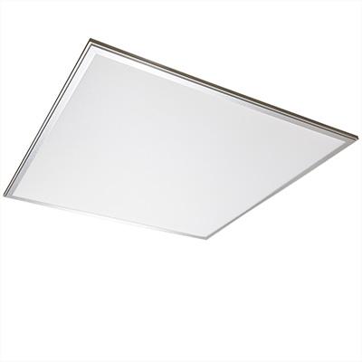 LED Panal 62x62cm für Büro